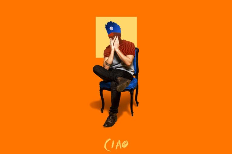 """Dal 29 gennaio sarà in rotazione radiofonica""""CIAO"""", il singolo diKIOLgià online su tutte le piattaforme digitali"""
