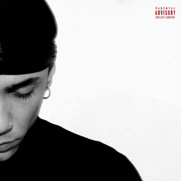 """Dal 29 gennaio sarà disponibile su tutte le piattaforme di streaming """"KYNI"""" (Flus Music), il primo EP di NICO KYNI."""