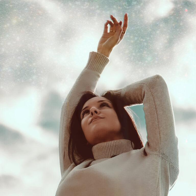 """Dal 26 febbraio sarà disponibile in rotazione radiofonica """"NOIRE"""" (Cantieri Sonori), nuovo singolo di MAVÌ disponibile su tutte le piattaforme di streaming dal 12 febbraio"""