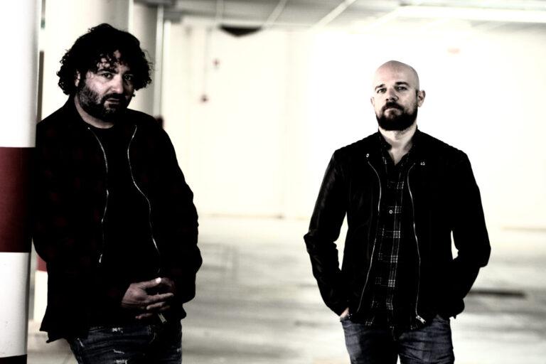 """Oggi esce in radio """"RESPIRERÒ"""", il nuovo brano di MALDIMARTE estratto dal nuovo ep """"VICINI DI CAOS"""", uscito ogg"""