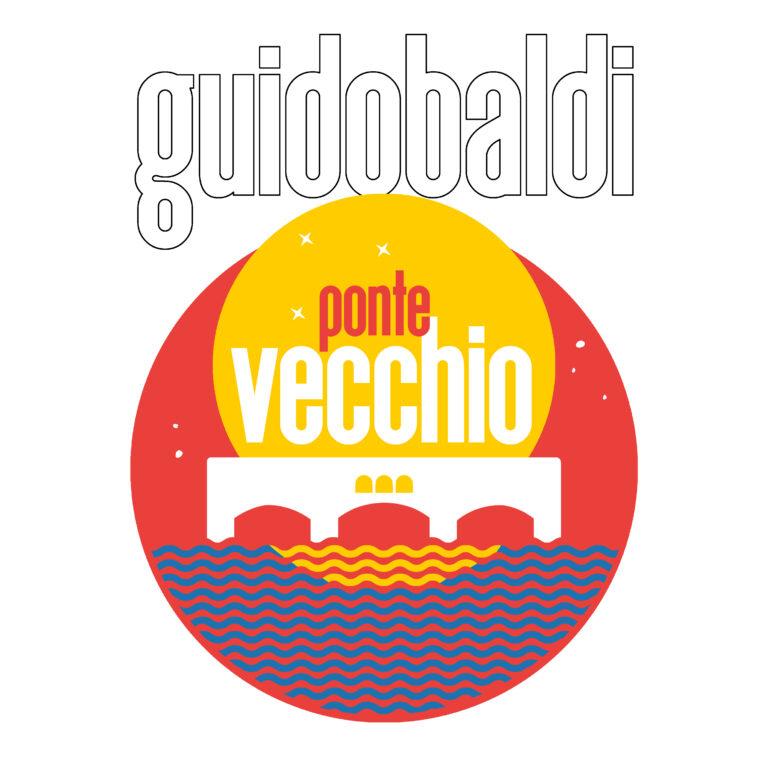 Scorrerà nell'Arno un altro anno – Ponte Vecchio, il nuovo singolo di Guidobaldi fuori il 23 marzo