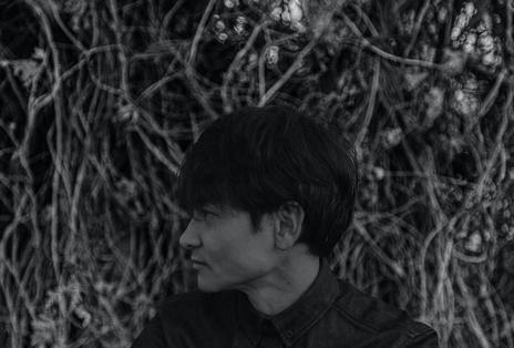 MASAYOSHI FUJITA, tra i vibrafonisti più noti al mondo, pubblica il brano 'Bird Ambience', title-track del nuovo album in arrivo il 28 maggio (Erased Tapes)