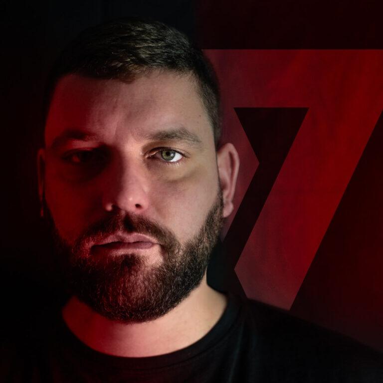 """Venerdì 30 aprile esce  in radio """"CAELUM"""", il nuovo remix del brano di TNTS"""